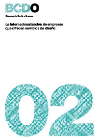 docs-adp_2010_internacionalitza_es