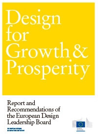 docs-adp_2012_growth