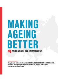 docs-adp_2014_ageing