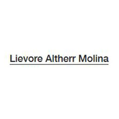 Lievore Altherr Molina
