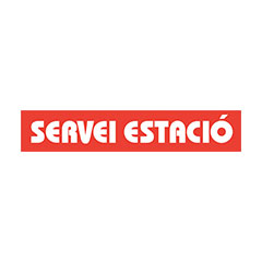 SERVEI ESTACIÓ