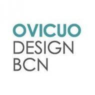 Oriol Ventura