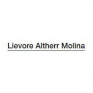 Lievore Altherr Molina