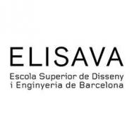 ELISAVA - Escola Superior de Disseny