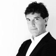 Marc Guitart