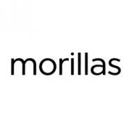 Lluís Morillas