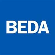 BEDA · The Bureau of European Design Associations
