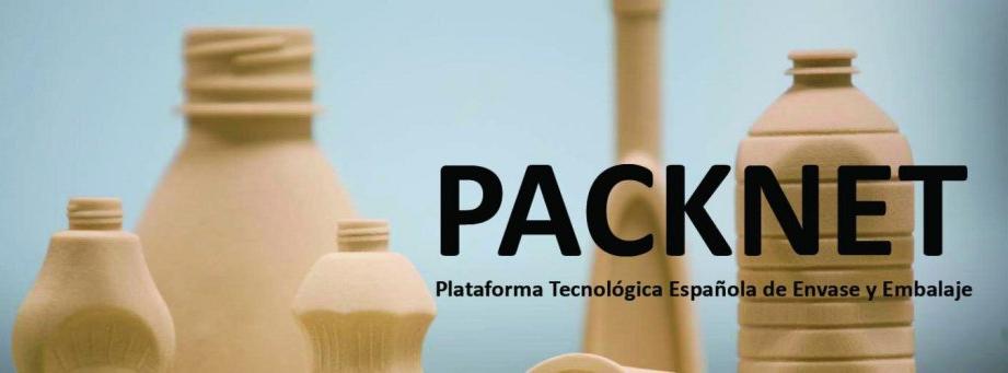 packnet