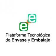 PACKNET · Plataforma Tecnológica Española de Envase y Embalaje