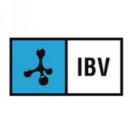 IBV · Institut de Biomecànica de València