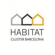 HCB · Habitat Cluster Barcelona