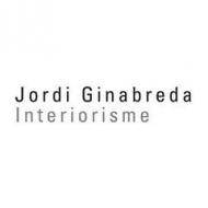 Jordi Ginabreda