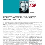 adp-exit_proyecto-contract
