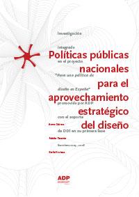 docs-adp_2008_politicas