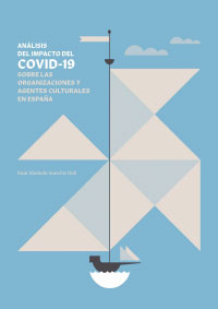 docs-adp_analisis-covid