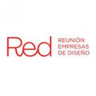 Red · Reunión Empresas de Diseño
